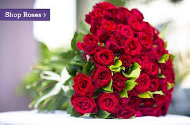 deliver flowers deliver flowers in gurgaon raima sain medium