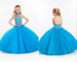 light blue dresses for kids blue sparkle dresses for kids australia new featured blue sparkle