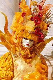 venetian carnival costumes for sale person wearing masked carnival costume venice carnival venice