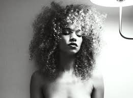 relaxed curly natural texture hair weave extension 10 best sources for kinky curly afro textured hair weaves wigs
