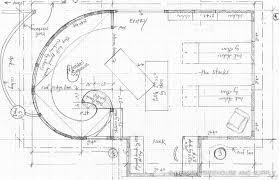 Tree House Floor Plan How To Build A Fibonacci Bench U2014 Nelson Treehouse