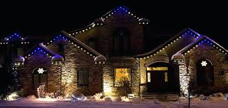 best christmas lights for house outdoor xmas lights for house fooru me