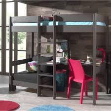 lit mezzanine et canapé lit mezzanine ado vente de lit mezzanine pour ado