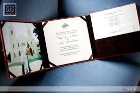 Box Wedding Invitations Trend Boxed Wedding Invitations Blog Big Fat Cake