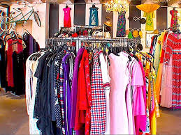 clothing stores vintage clothing stores 4 fab reasons to shop story