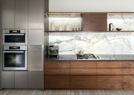 painted laminate kitchen cabinets tile over laminate backsplash gray wall tiles can you paint over