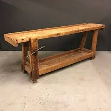 Workbench Gallery Formaspace Oltre 25 Fantastiche Idee Su Industrial Workbench Su Pinterest