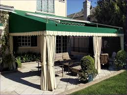 outdoor ideas marvelous outdoor shades for pergola outdoor solar