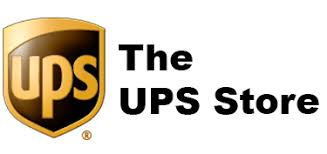 printable job application for ups kennesaw state university copy print services