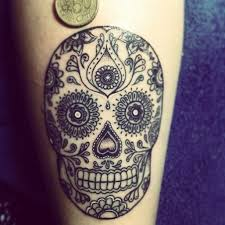 reference resume minimalist tattoos sleeves mexican 47 best best tattoo design ideas images on pinterest tattoo