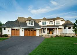 houseplans and more clarksdale luxury home plan 013s 0008 house plans and more