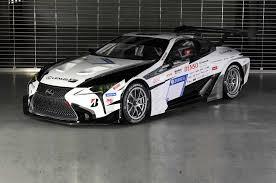 japanese street race cars import tuner magazine super street network