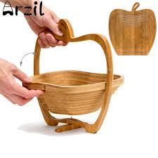 Kitchen Apples Home Decor Online Get Cheap Basket Apples Aliexpress Com Alibaba Group