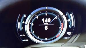 lexus rcf coupe top speed 2014 lexus is 350 f sport top speed fm6 youtube