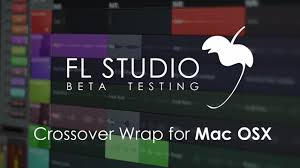 Home Design Studio Pro For Mac V17 Trial News Fl Studio Macos Os X Beta