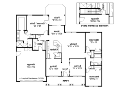 dual family house plans 100 multi family homes plans 45 best duplex house plans