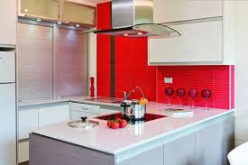 beautiful log home interiors tag for beautiful houses interior kitchen beautiful log home
