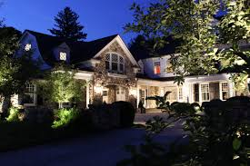 Landscaping Lighting Kits by Led Lighting Led Landscape Lighting Kits Canada Led Outdoor