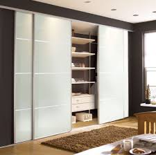White Armoire Wardrobe Bedroom Furniture by Bedroom Furniture Sets White Wardrobe Closet With Mirror