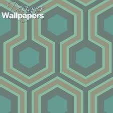 Buy Cole And Son Hicks Grand Free Next Day Delivery Designer - Designer wall papers