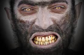 Werewolf Halloween Costume Scary Werewolf Halloween Costume Ideas Dark Halloween Costumes