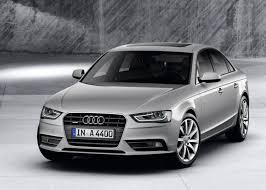 audi a4 white 2017 photo collection download image audi a4