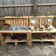 Outside Kitchens Ideas Kitchen Marvelous Outdoor Kitchen Island Kits Built In Grill