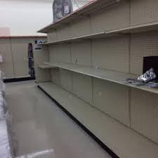 big lots closed department stores 8500 dyer st el paso tx