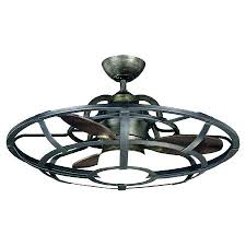 double ceiling fan home depot ceiling fans double ceiling fan lowes head ceiling fan outdoor