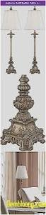 table lamps design awesome buffet table lamp se