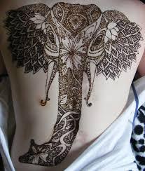 35 beautiful henna tattoo designs entertainmentmesh