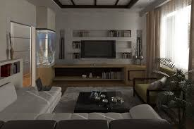 Bachelor Bedroom Ideas On A Budget Fresh Bachelor Bed Ideas Cheap Buy 11103