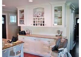 Lakeside Cabinets Bbb Business Profile Lakeside Cabinets U0026 Woodworking Inc