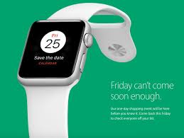 best stories on black friday deals 2016 apple will host black friday shopping event after sitting out last
