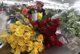 cheap flower delivery cheapism best s day flower delivery today