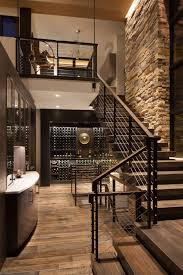 Lobby Stairs Design 90 Ingenious Stairway Design Ideas For Your Staircase Remodel