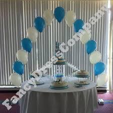 Balloon Arch Decoration Kit Best 25 Helium Balloon Kit Ideas On Pinterest Helium Balloons