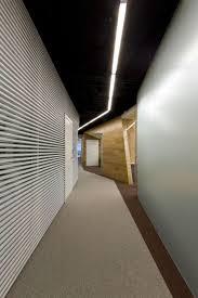 architect home design yandex internet company office by za bor architects