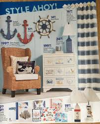 Rite Aid Home Design Wicker Arm Chair Wny Deals And To Dos 4 23 17 4 30 17