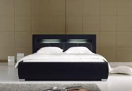 modern platform bed frame modern luxury and italian beds lift up