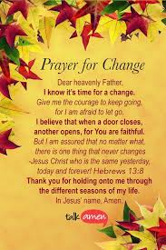 prayer thank you jesus for loving me prayers for anyone to use