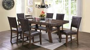 american furniture warehouse kitchen tables and chairs american furniture dining room sets vanity furniture warehouse bar