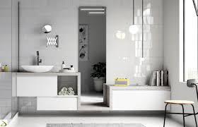 tappeti bagni moderni bagni eleganti moderni idee di design per la casa gayy us