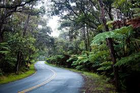 hawaii volcanoes national park roadtrip hawaiian airlines