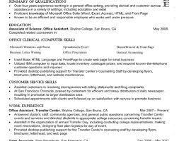 pleasurable a resume guide tags a resume build resume free