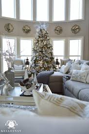 best christmas home decorations 11 best christmas trees we ve seen on instagram decoholic