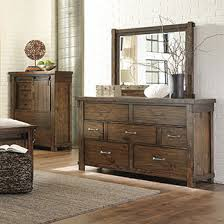 Bedroom Furniture Dresser Bedroom Furniture Bedroom Sets Furniture Bedroom Sets