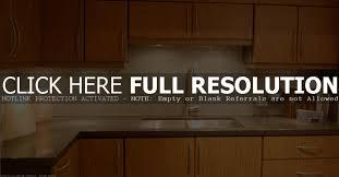 ceramic kitchen tiles for backsplash kitchen decoration ideas