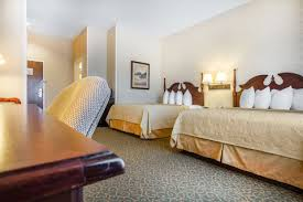 Comfort Inn Civic Center Augusta Me Quality Inn U0026 Suites Evergreen Hotel In Augusta Book Now