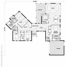 custom home designs hibiscus acreage house plans free custom house plans prices